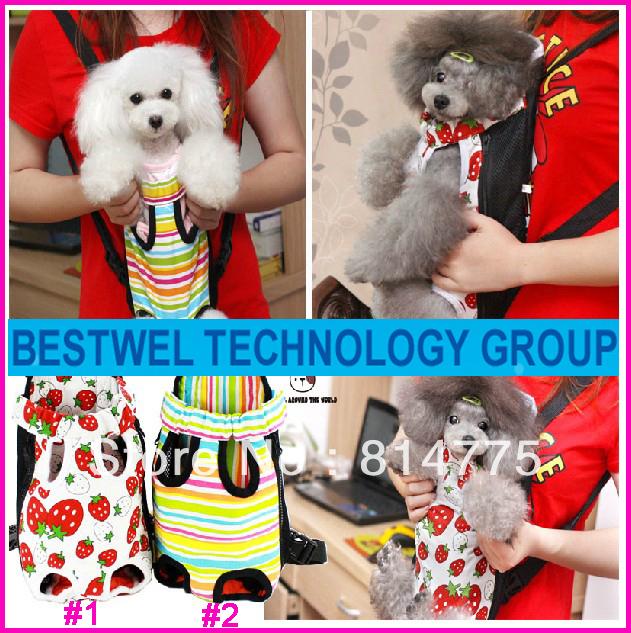 Сумка-переноска для собак BESTWEL BW9050 авиа переноска для собак