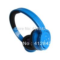 BLK1000 Bluetooth headset  Universal Free shipping