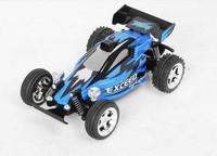 545 toy car remote control car high speed remote control automobile race remote control car charge