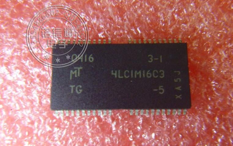 Mt4lc1m16c3tg-5 comforty mt w159