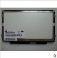 original LCD screen for Viewsonic Viewpad 10s 10 S tablet PC M101NWT2