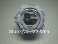 Free shipping Men's g GW 9300 Watches Outdoor watches sport resist Disscount watch digital watch