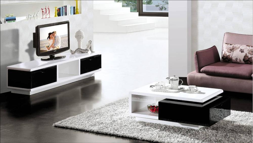 Online kopen Wholesale witte houten meubelen uit China witte houten ...