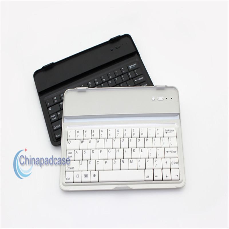 For iPad mini bluetooth keyboard,wireless mini keyboard(China (Mainland))
