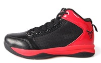 Low Price  !!!  New Style Men Basketball Shoes Authentic Brand Athletic Shoes Sports Shoes Free Shipping