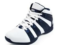 wholesale professional basketball shoes