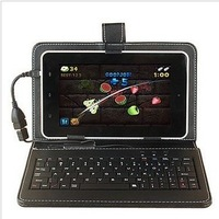 10.1 inch keyboard holsteins  for acer   for ACER   w510 book k10 win8 tablet  keyboard protective case