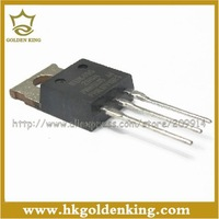 20pcs/lot   BUK455-200A   BUK455   TO-220    IC   Free   Shipping