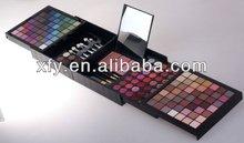 make up kit price
