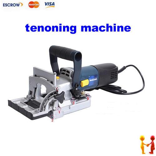 ... machine, puzzle machine,woodworking tenoning machine.For docking board