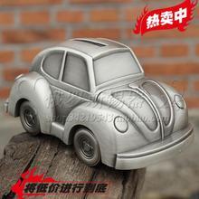 wholesale volkswagen beetle sale