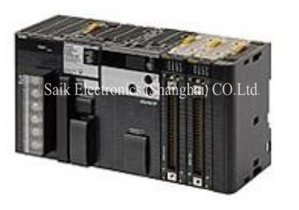 OMRON INDUSTRIAL AUTOMATION CJ1W-SCU31-V1 2 RS422/RS485 Ser Ports(China (Mainland))