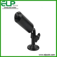 Good quality dvr recorder high resolution mini surveillance cctv camera with pinhole lens