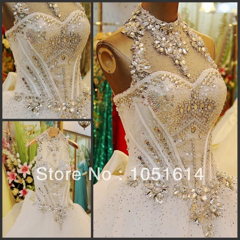 Grace corset buy 9