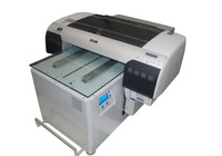 Digital fabric printer, digital printers t shirt machines, digital textile printer