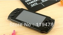 wholesale new mp5 player