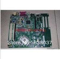 Free shipping  dc7800MT motherboard (SF # 437795-001 # 437354-001) Q35 chip