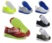 wholesale High quality  men's sneakers new 2014 air Thea Print  running shoes Designers sneakers