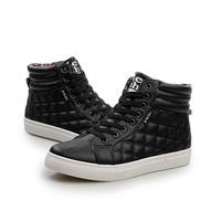 Winter Shoes for Men Breathable & Comfortable Shoes 6 Colors British Style Fashionable Shoes  XMR065