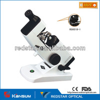 Hand Lensmeter,manual lensmeter,China optical lenmeter,optical instruments