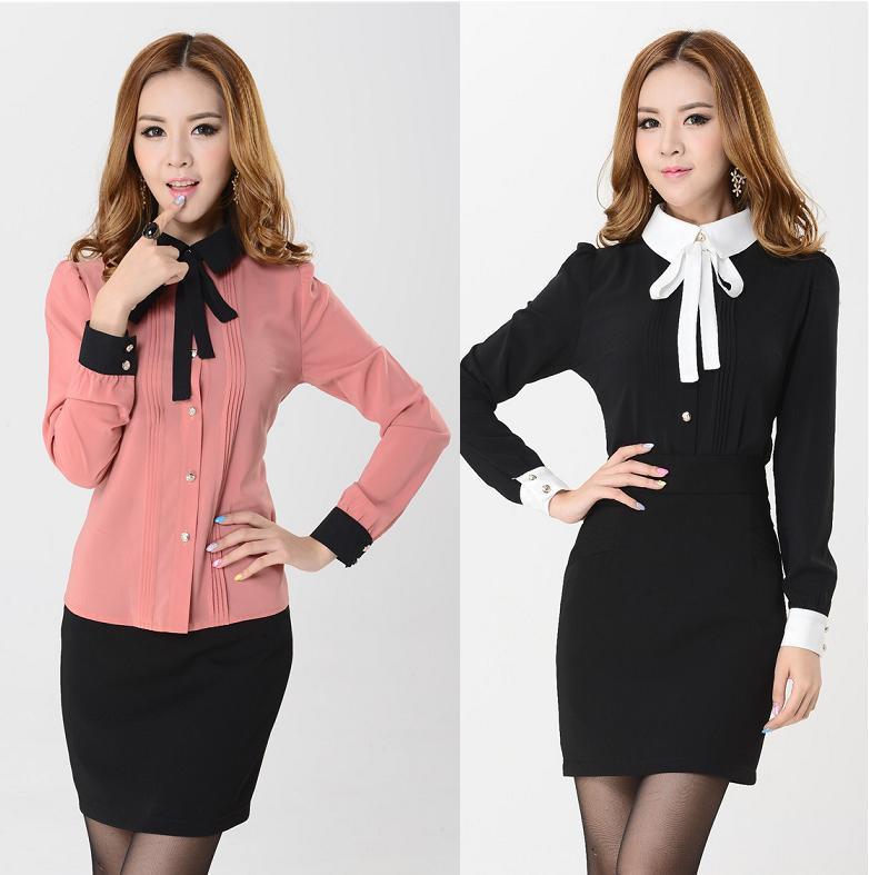 online kaufen gro handel business pink lady suit aus china. Black Bedroom Furniture Sets. Home Design Ideas