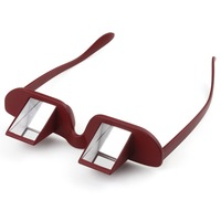 E270B Reading or Watching TV Lazy Glasses