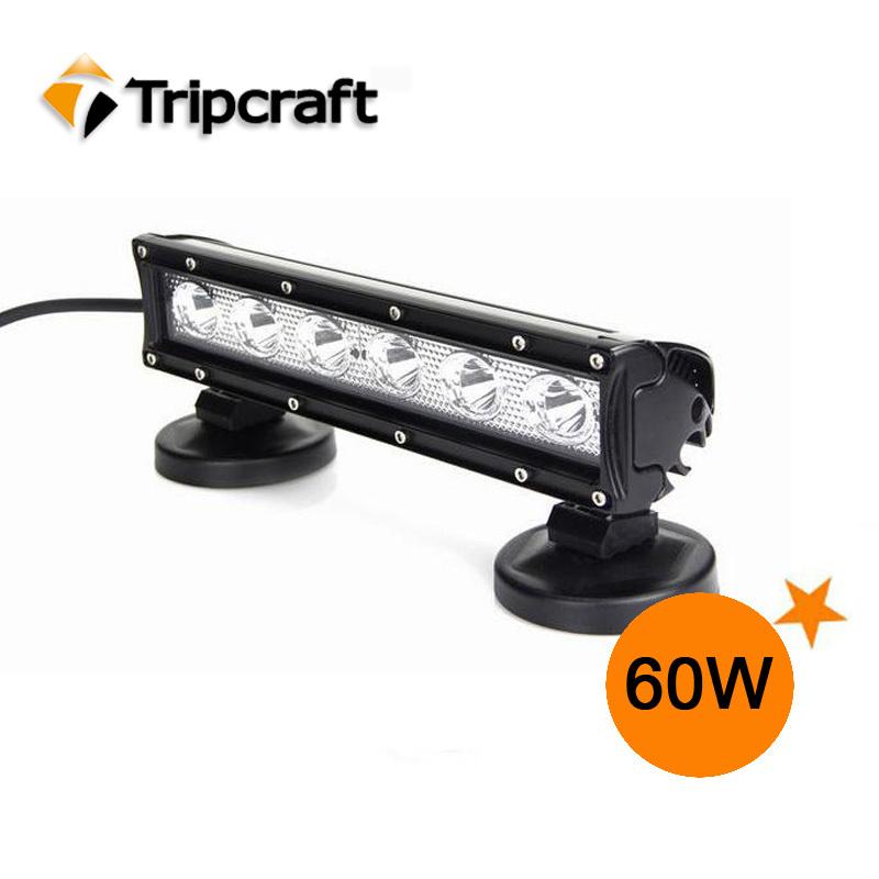 hochwertige 12 volt led licht bar 10 5 30w off road led licht bar