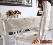 wholesale linens table cloths
