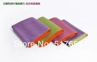 Free Shipping Slip-resistant thickening broadened yoga towel yoga mat yoga blanket yoga mat towel