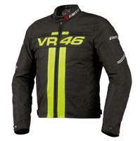 Wholesale - G.VR46 TEX jacket off-road motorcycle clothing racing suits motorcycle clothing