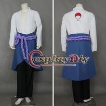 sasuke costume reviews