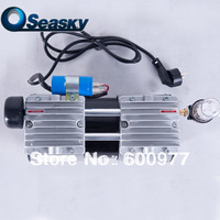 1400r/min Mini Oilless Vacuum Pump H70BE-280