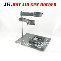 S030 NT F204 Mobile Phone Repair Platform hot air gun repair platform BGA rework station solder tool