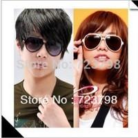 Wholesale men Polarized sunglasses New Female men sun glasses HOT