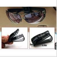 Super xingjiabi black transparent glasses clip car glasses clip s eyeglasses frame spectacle frame