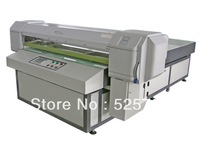 DX5/Inkjet/Digital/Eco sovent/Indoor and outdoor Printer