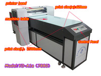 Best quality!!!2013 Fashion hot High-speed banner inkjet printer