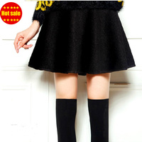 winter dresses  new fashion 2013 women winter dresse for gril  2014 autumn and winter dress