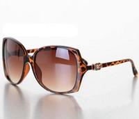 HOT Fashionable joker with LOGO women sunglasses vintage,Prevent UVA/400 CR 39 Trend sunglasses women brand designer 2015