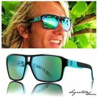 New Hot outdoor Sport man women Eyewear Mirror Glasses Gogglse Sunglasses Dragon Colorful Unisex