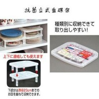986 bowl dish rack plastic bowl plate storage rack tableware water 0.14kg shelf  (The minimum order amount $10)