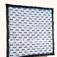 2013 new styles baby minkey mustach blanket free shipping