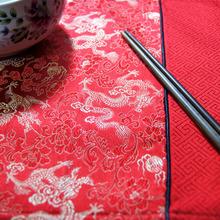 damask napkins price