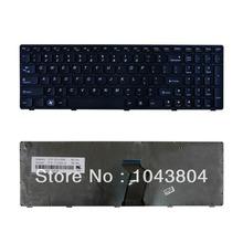 popular keyboard lenovo laptop