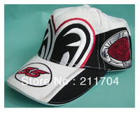 For Car Racing Letter Logo 55,for Arai Outdoor Baseball Cap Free Ship via China Post