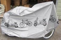 motorcycle accessories waterproof and dustproof moto cover  2013new