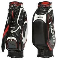 2013 fashion honma golf bag,limited sale honma golf cart bag,free shipping