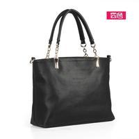 Hot Sale New 2014 Fashion Desigual Brand bag vintage top women of handbag the envelope new women handbag designer Q5