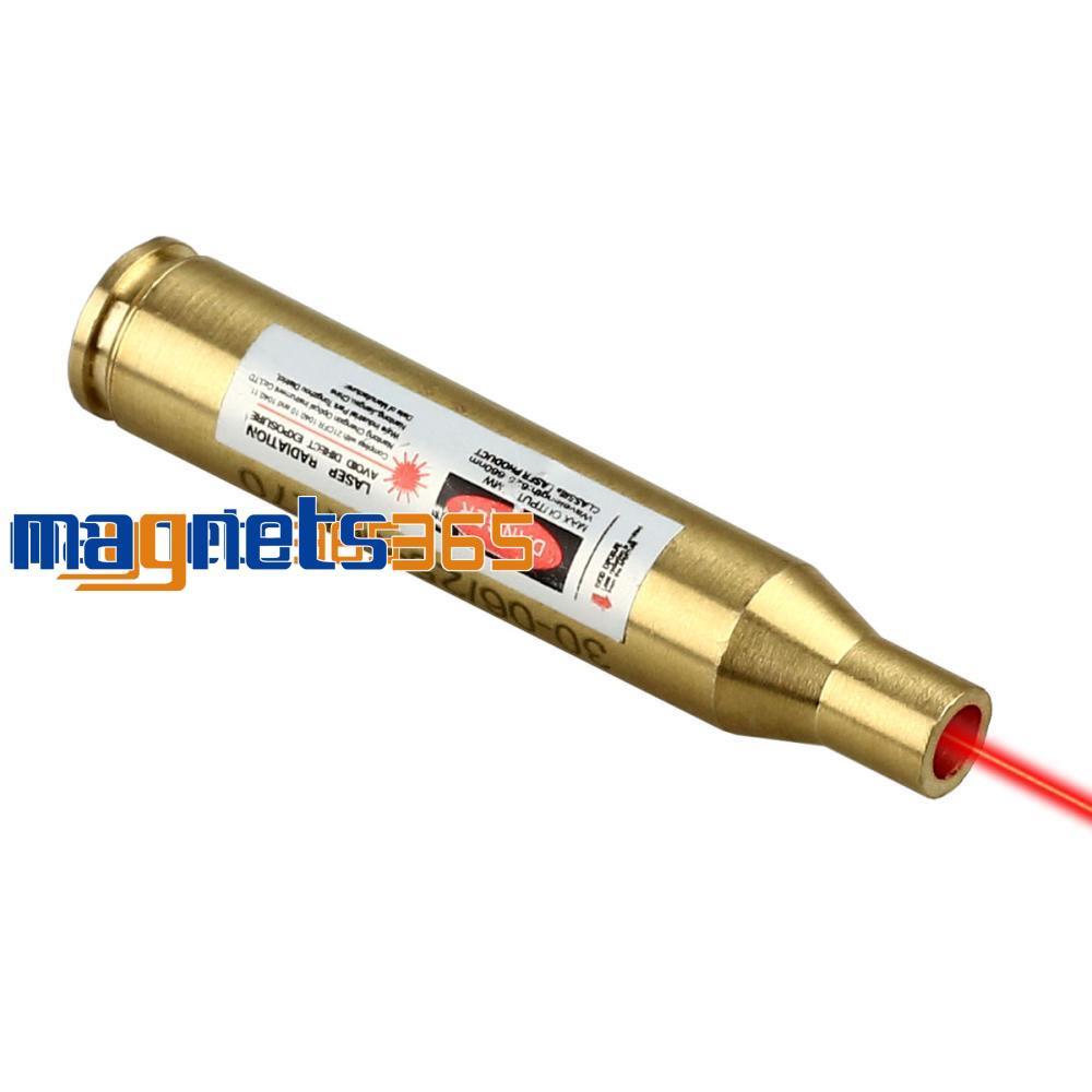 Лазер для охоты CAL: 25/06 270 sighter.270 30/06 General Model лазер для охоты unbranded fit 11 20 a40002