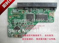 Free shipping: original 2060-771640-003 Hard drive circuit board